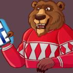 Netticasino.org mascot