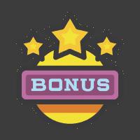 Casinobonukset - Talletusbonus ja ilmaista pelirahaa